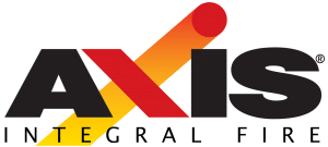 LOGO-AXIS-HD