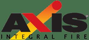 LOGO-AXIS-HD
