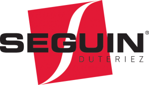 SEGUIN-LOGO---Q---CARRE--FD-BLANC