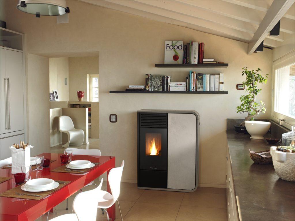zone d 39 intervention granul service. Black Bedroom Furniture Sets. Home Design Ideas
