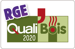 granule-service-Qualibois-RGE