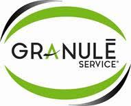Granulé Service