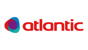 ATLANTIC - poele a granule