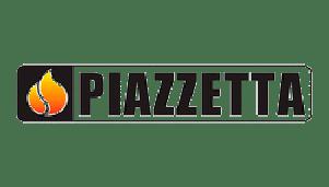 PIAZZETA - poele a granule