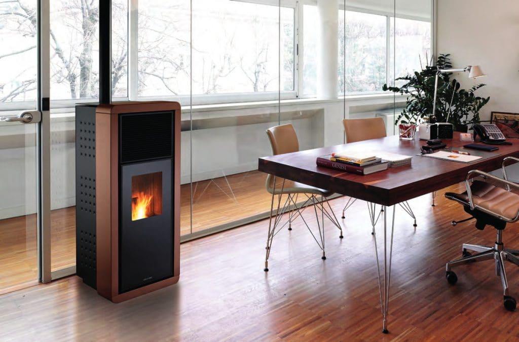 mise en service po le granul po le pellet granul service. Black Bedroom Furniture Sets. Home Design Ideas
